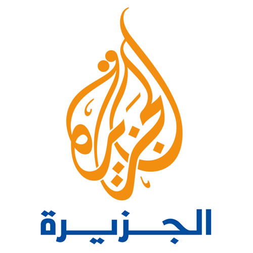 Al Jazeera Audio Arabic