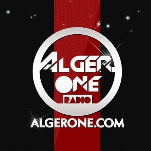 Alger One Radio