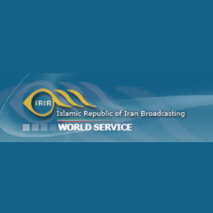 IRIB Arabic Radio