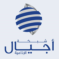 Radio AjyaL