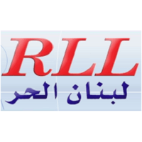 Radio Liban Libre