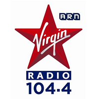 Virgin Radio Dubai